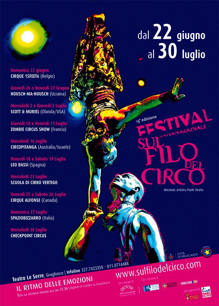 Festival-Sul-Filo-del-Circo-2014_OK