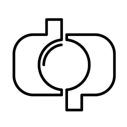 logo_schreckling