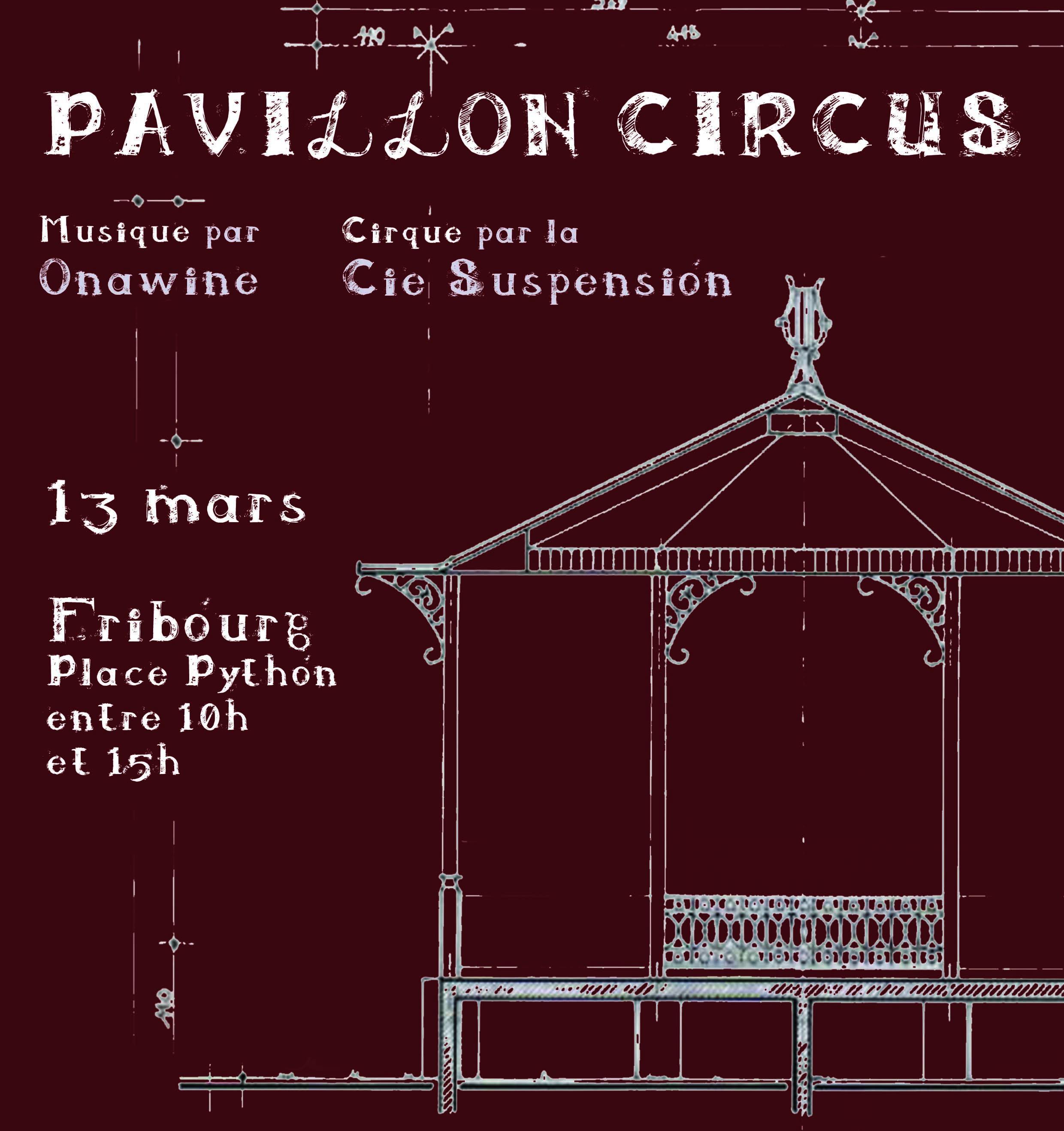 PavillonCircus_13mars_petit