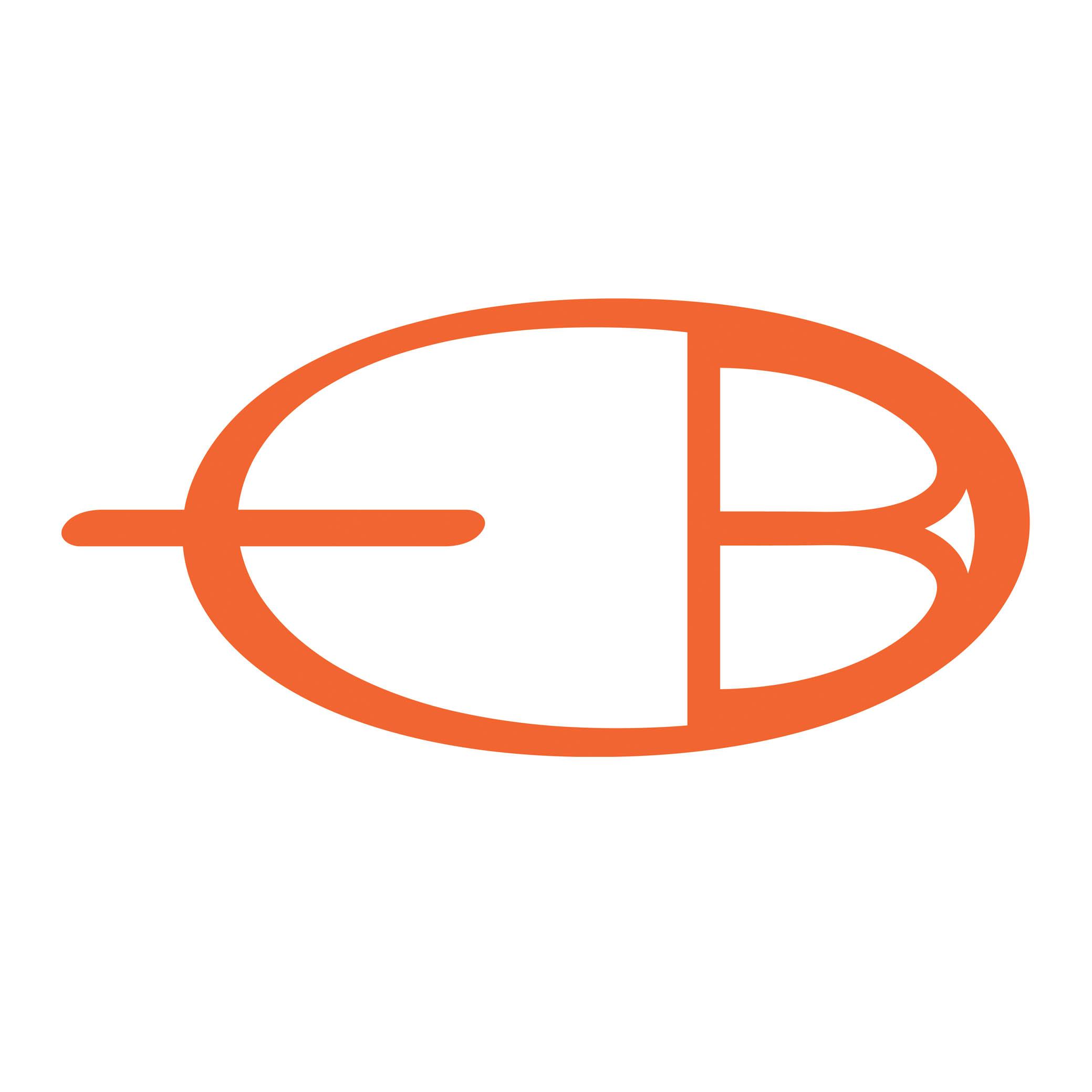 logo_benoit
