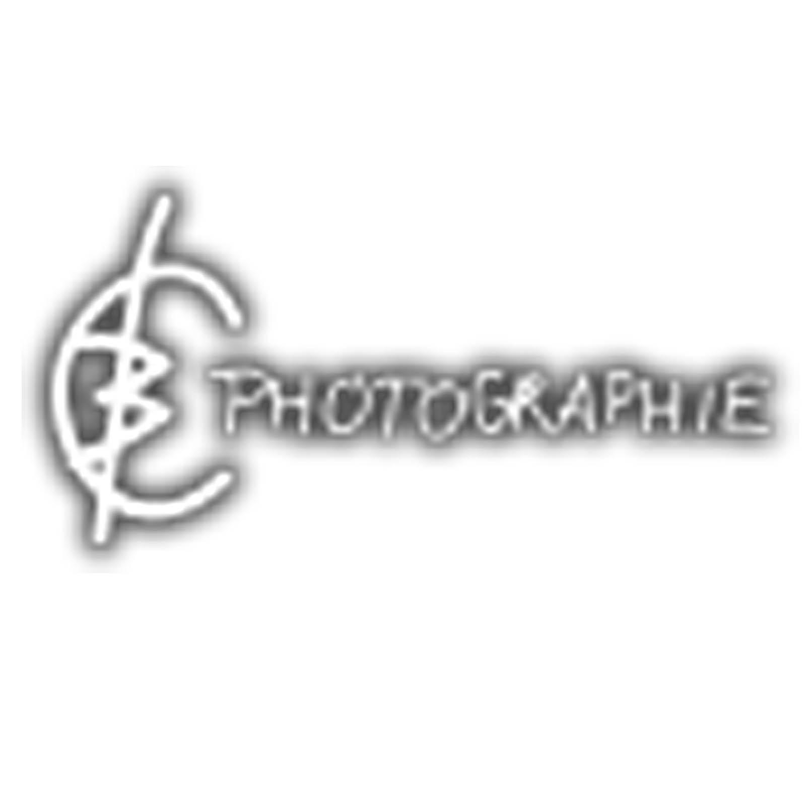 logo_coralie