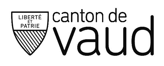 logo_vaud